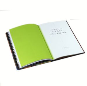 Factory Price Photo Book with Long-Term Service