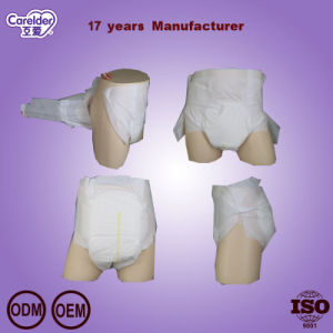 Adult Diaper with Good Price for Pakistani Market