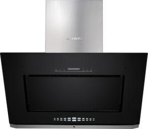 China Aotin Best Selling Kitchen Appliances Side-Suction Range Hood ...