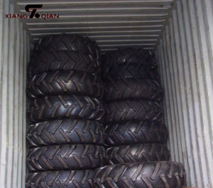 16.9-30 Agriculture Tyre with R1 Pattern