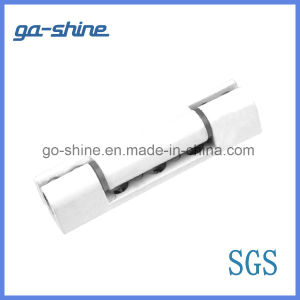GS-D16 European Style Hypotenuse Hinges pictures & photos