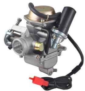 China Scooter Engine Carburetor, Scooter Engine Carburetor