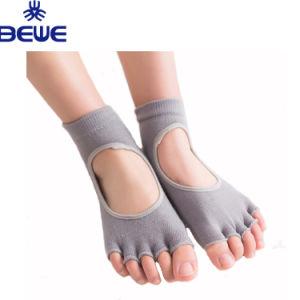 1440dc36fbb China Five Toe Socks