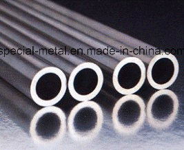 Martensitic Stainless Steel Tube 410/420/430