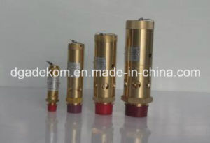 Air Oil Separator Filter Element Compressor Spare Parts pictures & photos