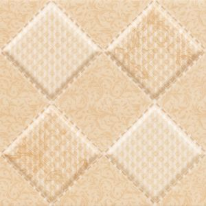 Made in China bathroom Ceramic Wall Tile Suitable for Export - China ...