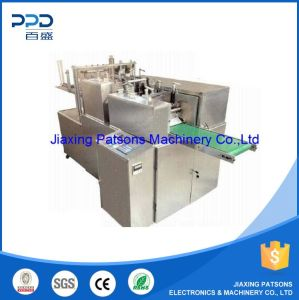 Man Delay Wet Tissues Making Machinery pictures & photos