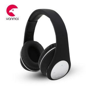 China 2014 New Design Bluetooth Headphone Bt 990 China Bluetooth Headphone And Bluetooth Earphone Price