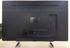 "28"" Television Set LCD TV LED TV pictures & photos"