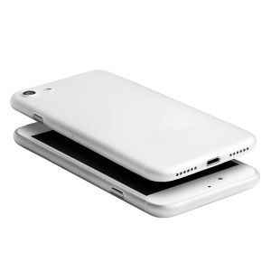 iPhone 6 Plus Super Thin Protective Hard Plastic PC Cover pictures & photos