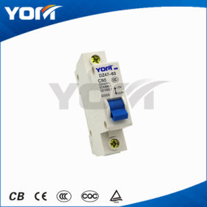 China residual current earth leakage mini circuit breaker din rail residual current earth leakage mini circuit breaker din rail mcb publicscrutiny Image collections