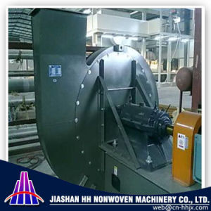 PP Spunbond Nonwoven Blowing Machine pictures & photos