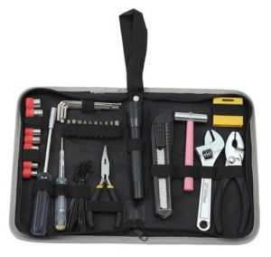Tool Set, Tool Kit, Hand Tool pictures & photos