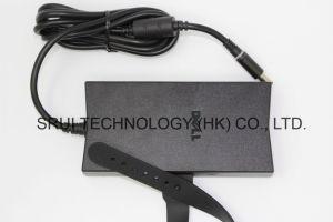 Laptop AC/DC Adapter for DELL 150W 19.5V 7.7A Power AC Adapter