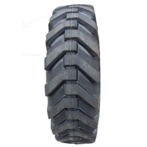 Best Off Road Tires >> Best Selling Otr Tire Grader Tire 14 00 24 Road Garder Tires