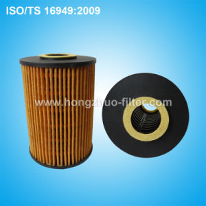 MANN Oil Filter W174/4 Use for FIAT pictures & photos