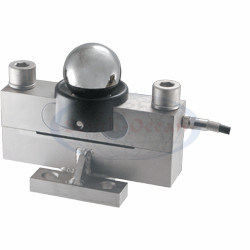 Truck Scale 30t Load Cell pictures & photos
