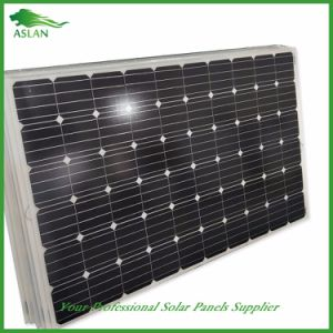 Cheap Solar Panels >> Cheap Pv Solar Panel China For Solar Power Solar Energy