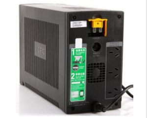 APC Back-UPS 1100va 660W Online UPS Power Supply Bx1100ci-Cn pictures & photos