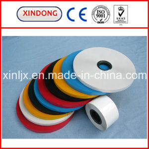 Hot Stamp Marking Tape, Color Ribbon with Different Colors pictures & photos