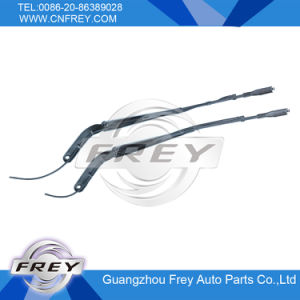 Wiper Blade OEM 9068200644 for Mercedes-Benz Sprinter 906 pictures & photos