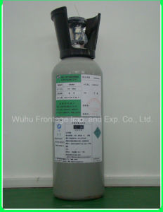 Gas Alarm Calibration Gas Mixture (AM-3) pictures & photos