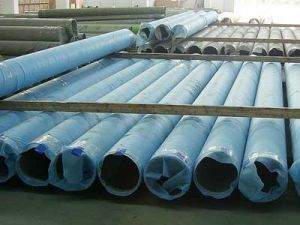 Do The Water Tank with 304 Stainless Steel Pipe Prices