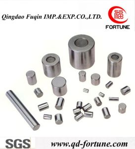 G2 G3 Suj2 Steel Cylindrical Roller pictures & photos
