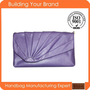 New Design Fashion Lady Clutch Bags pictures & photos