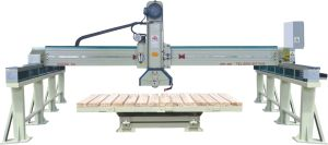 Automatic Saw Cutting Machine with 360 Table Rotation (ZDH-600) pictures & photos