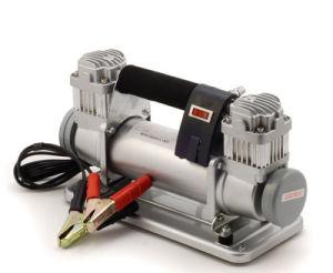 12 Volt Air Compressor Heavy Duty >> China 4x4 4wd 120l Min Portable Extra Heavy Duty 12volt Air