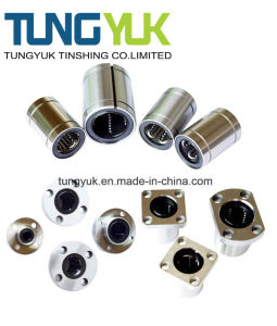 CNC Precision Turning Machining Parts for Auto Parts pictures & photos