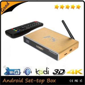 Europe Apk Internet TV Box with 1200+ Channels Android IPTV Account High  Quality SD+HD