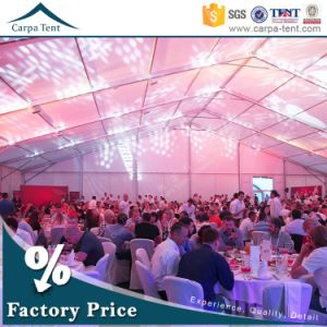Luxury Wedding Party Event Decoration Tent for 500 People pictures & photos