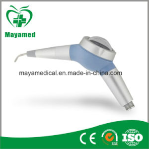 My-M031 Hot Sale Sander Gun Dental Air Polisher pictures & photos