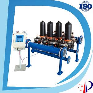 Wholesale Pump Distributor