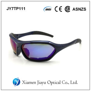 f5be5dd2549 China CE En166 and ANSI Z87.1 Wholesale Protective Safety Goggles - China  Safety Goggles