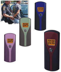 6880s Alcohol Tester/ Alkohol Tester/ Breathalyzer