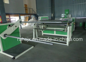 1500mm PE Air Bubble Film Extrusion Machine pictures & photos