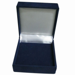 High Quality Luxury Custom Jewelry Box pictures & photos