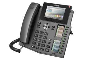 Grandstream Fanvil, Flyingvoice, Atcom   Brand VoIP Gxp2170, Gxp2160,  Gxp2140, Gxp2130, Gxp1630, Gxp1628, Gxp1610 High-End IP Phone and IP PBX,  VoIP