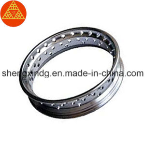 Car Auto Vehicle Stamping Parts Punching Parts Sx377 pictures & photos