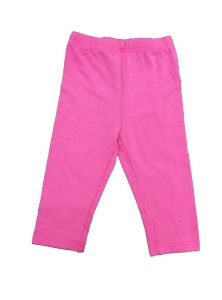 Pink Color Pyjama Pants for Girl, Baby Clothes (SGP015)