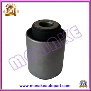 Suspension Bushing for Subaru (20204-AG040) pictures & photos