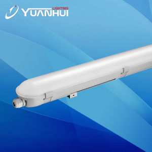 IP65 Waterproof LED (Yl05) Ceing Lamp GS pictures & photos