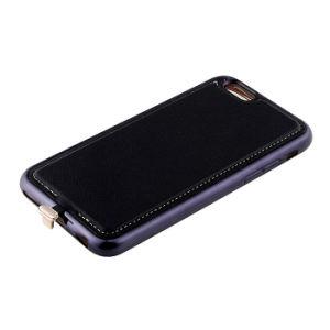 premium selection 9eb7c 52c97 Ti Bq51020 Input 1.0 Ma Wireless Charger Receiver Case for Samsung J2 J3 J5  J7 J510 J710 A510 A710 A8