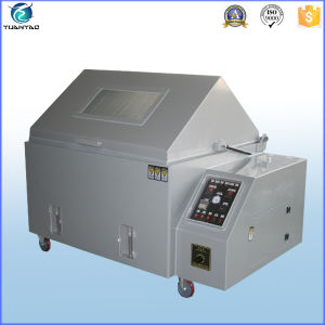 Electric Salt Spray Test Chamber Price pictures & photos