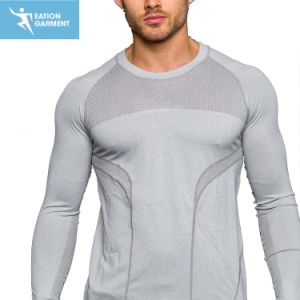 14d209613 China Tee Shirt Sport Wear, Tee Shirt Sport Wear Manufacturers, Suppliers,  Price | Made-in-China.com