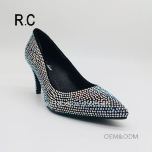 b9892b47f2 China High Heel Shoes, High Heel Shoes Manufacturers, Suppliers, Price |  Made-in-China.com