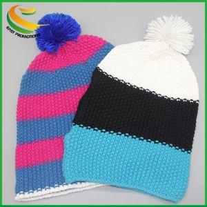 218169ab4265d China Fleece Winter Hat